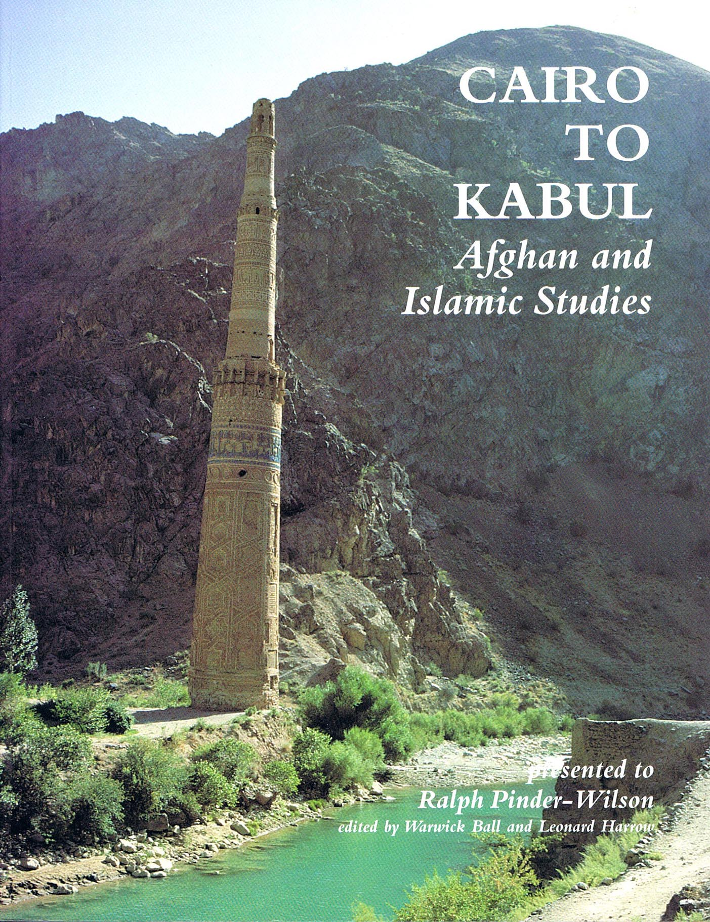 01_Cairo_to_Cabul_front_cover