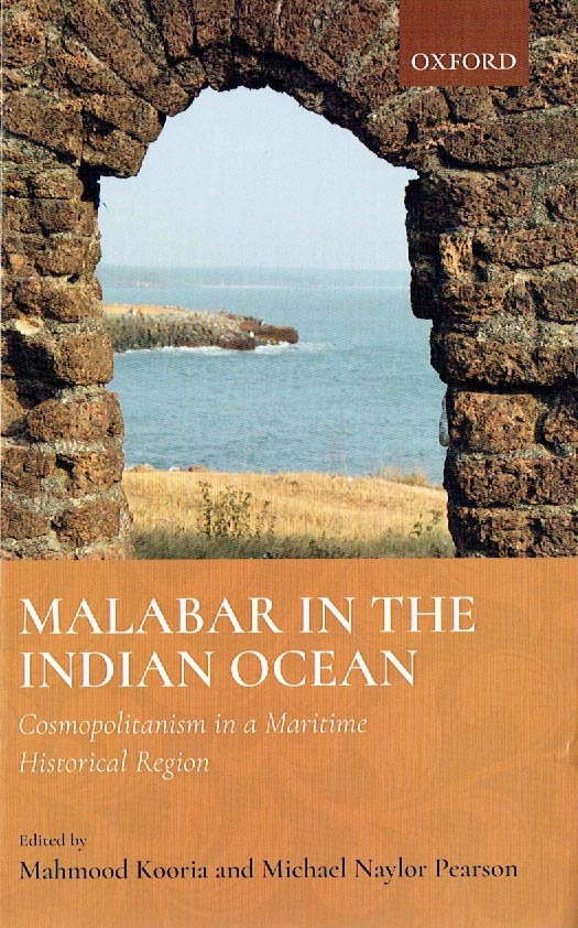 01_Malabar_in_the_Indian_Ocean