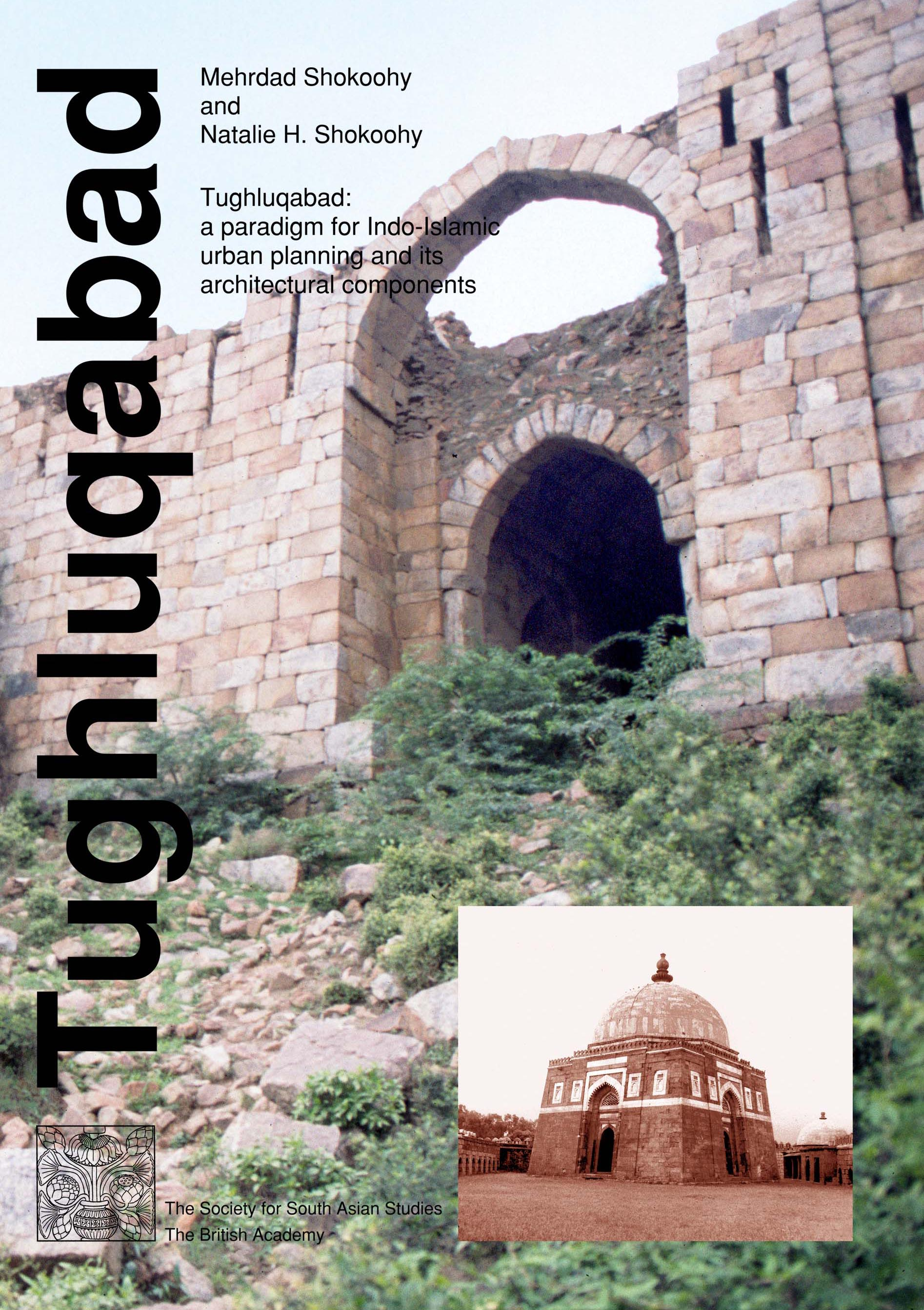 01_Tughluqabad_cover